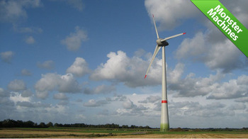 110629turbine_crop_copy.jpg